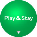Play&Stay